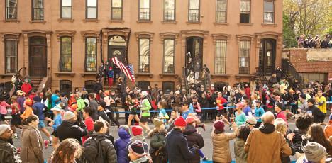 http://springtime.se/resor/new-york-marathon/loppet/