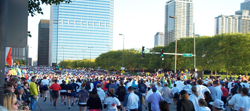 Chicago-marathon_loppet