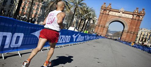 barcelona-marathon_loppet