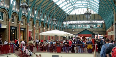 covent_garden london