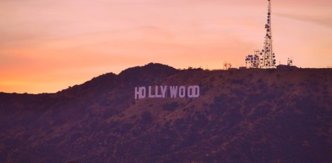 hollywood-sign-
