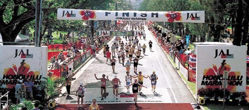 honolulu-marathon_loppet