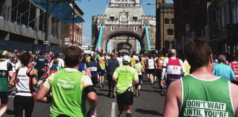 london-marathon_2