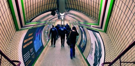 london-marathon_utflykter