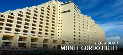 monte-gordo-hotell
