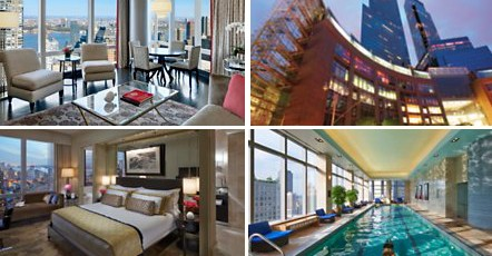 new-york-suite-mandarin