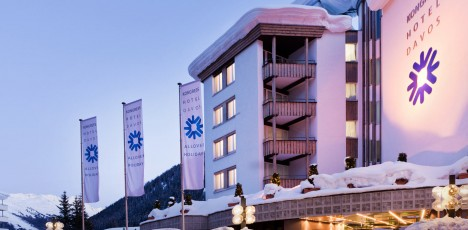 swiss-alpine_hotell_3