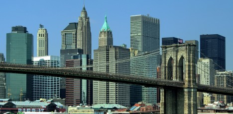 Brooklyn_Bridge_