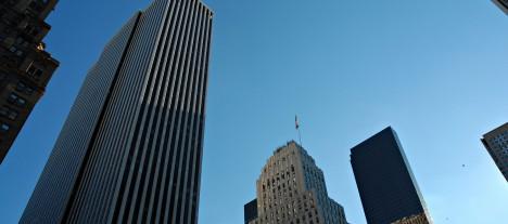 NY_half_priser