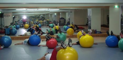 AS-FAO-pilatesbollar