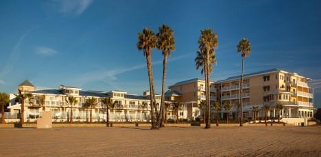 LA-Jamaica-Bay-Inn-Hotel