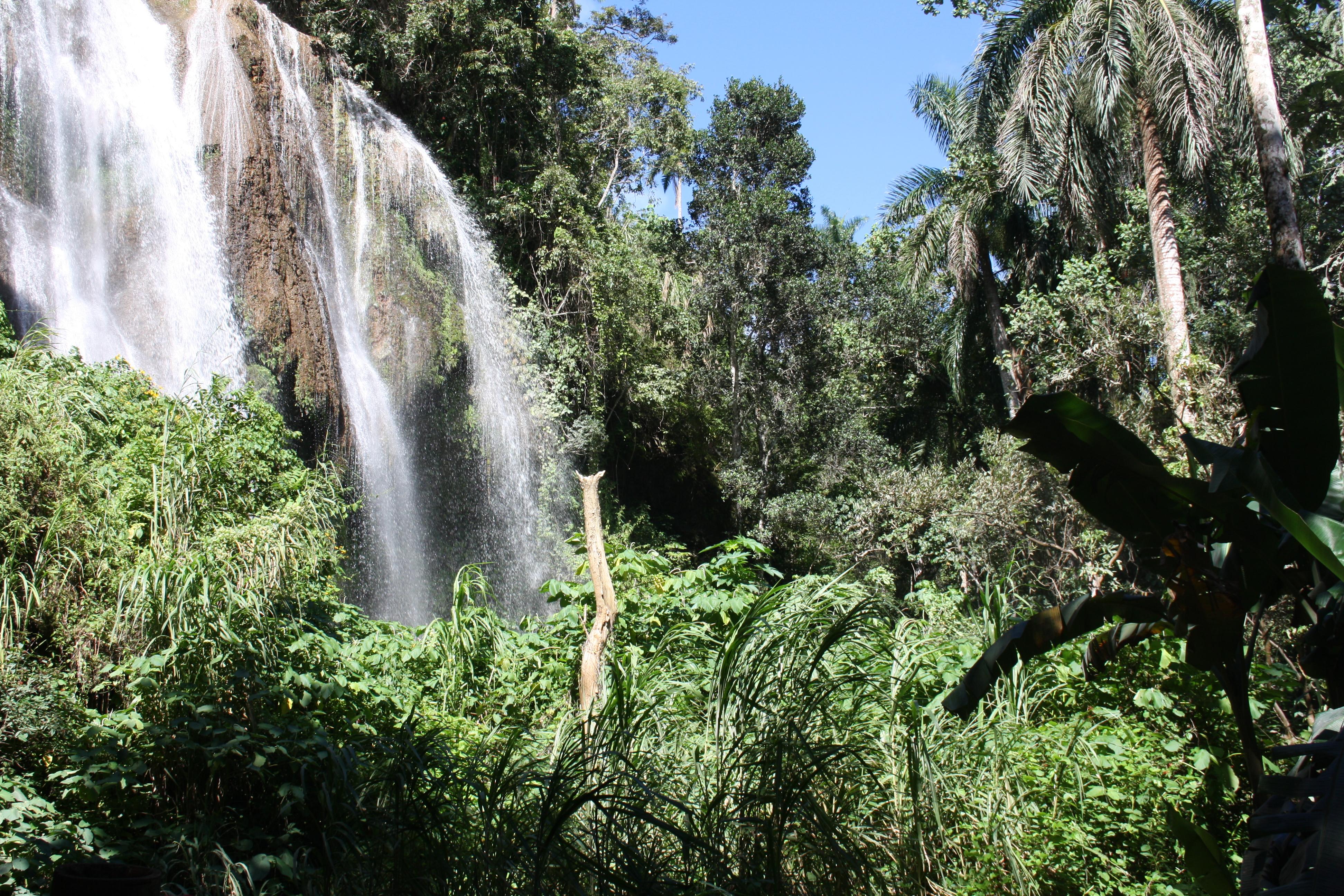 mina sidor vattenfall