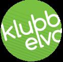 klubbevla-logo_klubbsverige