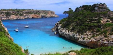 Mallorca natur 2