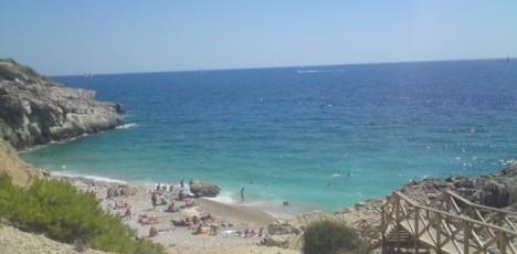 Mallorca_Mags_4 strand