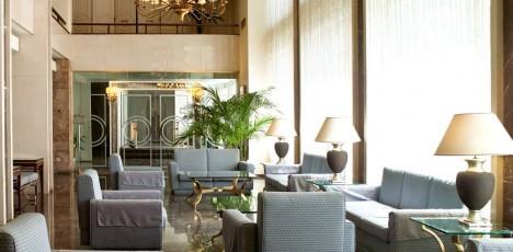 athens-hotel-image7