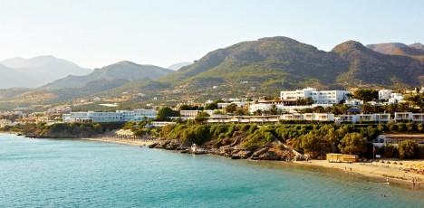 Kreta 39