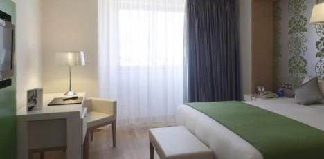 nh-nice-room