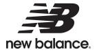 NB_Stckd_logo_black