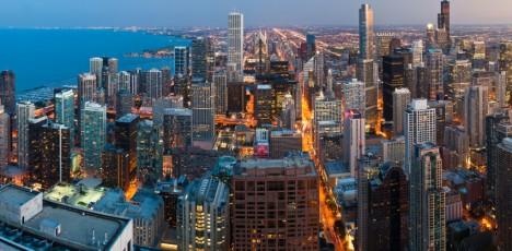 Chicago-marathon_9
