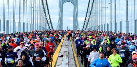 2014 TCS NYC Marathon NYC, NY     November 02, 2014 Photo: Bruce Wodder@PhotoRun Victah1111@aol.com 631-291-3409 www.photorun.NET