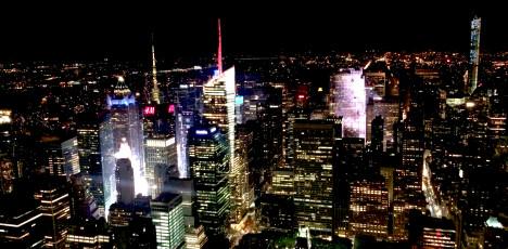 NY-natt