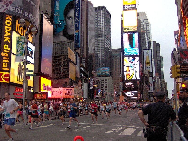 NYC_Half_Marathon