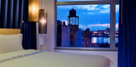 NYLO RUM new-york-city-bedview