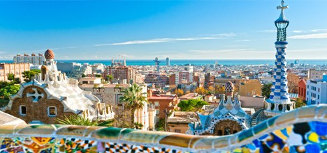 barcelona-marathon_utflykter