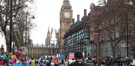 london-marathon_6