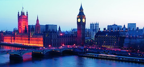 london-marathon_program