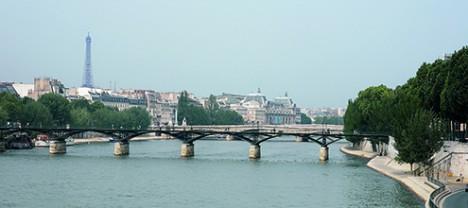 Paris_priser_toppbild
