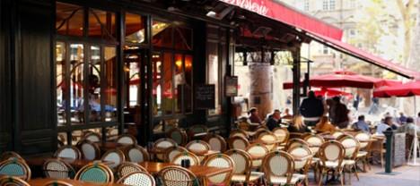 parisienne_priser