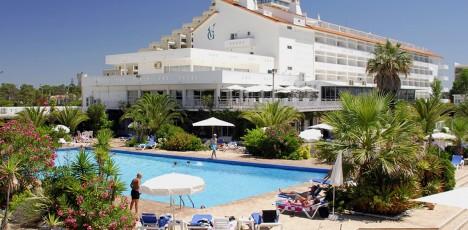 AS Hotel VASCO DA GAMA HOTEL SWIMMING-POOL 1_mindre
