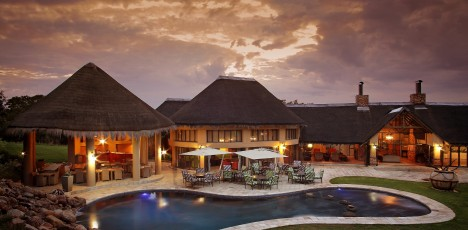CPT Ivory lodge_1