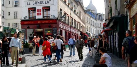 Montmartre_street_2