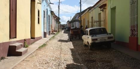 Trinidad stad 2
