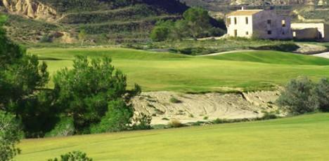 Friskis Alicante Font Del Llop