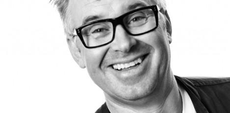 Göran Adlen