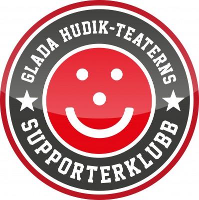 supporterklubben_logo_uppdaterad2