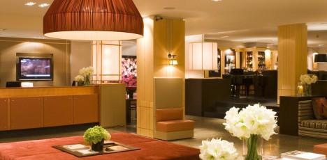 Starhotels_Metropole_Rm_Reception-Hall