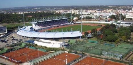 FAO Arenan Villa Real 2