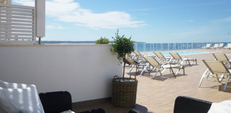 Mallorca 16
