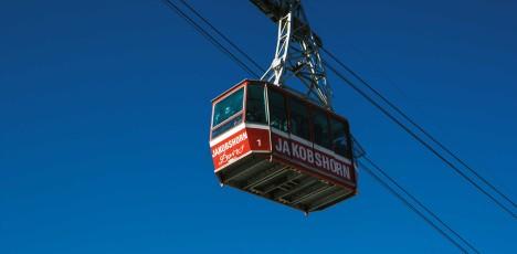 Jakobshorn_Transport_Bergbahn_Gondel_web