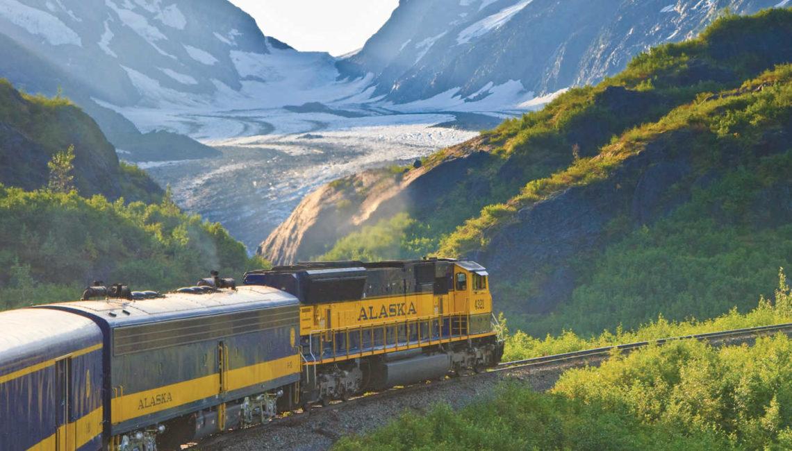 """Résultat de recherche d'images pour """"seattle to vancouver train"""""""""""