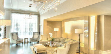 2-hotel-lobby-vancouver