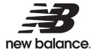 NB_Stckd_logo_black