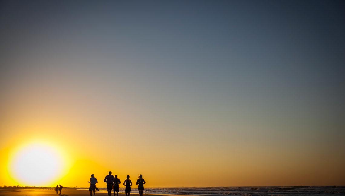 lopning soluppgang-3640