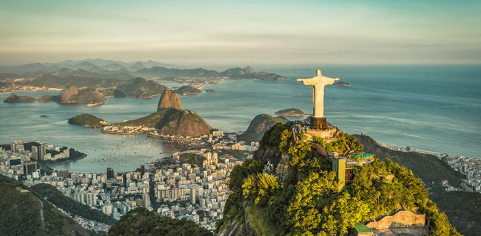 dejtingsajter Rio de Janeiro Minecraft dating Server 1.8.4